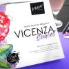 Vene veneka Vicenza Stemcell เวเน่ สเต็มเซลล์ ราคา *** บาท ส่งฟรี