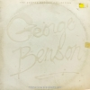 George Benson - The George Benson Collection