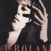 T-BOLAN - Hanashitaku wa Nai (離したくはない)