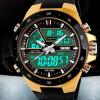 นาฬิกาข้อมือ SKMEI รุ่น 1016