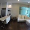ขายคอนโด Ivy Thonglor (ไอวี่ ทองหล่อ 21-23 ) 1 และ 2 ห้องนอน ราคาพิเศษ ห้องตกแต่งครบพร้อมอยู่