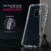 เคส Samsung Galaxy S9 เคสนิ่ม Slim TPU (Airpillow Case) เกรดพรีเมี่ยม เสริมขอบกันกระแทกรอบเคส ใส