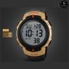 นาฬิกาข้อมือ SKMEI รุ่น 1068 IRONMAN Series