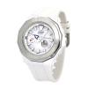 นาฬิกาผู้หญิง CASIO Baby-G รุ่น BGA-225-7A Beach Glamping Series