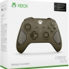 Xbox Wireless Controller – Combat Tech Special Edition (Gen 3)(Wireless & Bluetooth) (Warranty 3 Month)