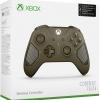 Xbox Wireless Controller – Combat Tech Special Edition (Gen 3)(Wireless & Bluetooth) (Warranty 3 Month)