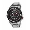 Seiko SRP445K1 Seiko Superior Automatic Mens Watch