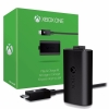 Xbox One Play & Charge Kit Original