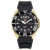 นาฬิกาข้อมือ Seiko 5 Sports Automatic (New Baby Monster) SRPB40J1 (Made in Japan)