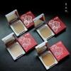 แป้ง Ran Mini Retouch Powder SPF20 PA+++ ปริมาณสุทธิ 7 g. ราคา 445 บาท ส่งฟรี