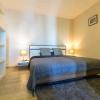 ห้เช่าคอนโด Noble Remix (โนเบิล รีมิกซ์) 1 ห้องนอน 1 ห้องน้ำ ขนาด 45 ตรม ชั้น 9