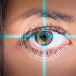 วิธีการปฏิบัติตัวหลังผ่าตัดตา