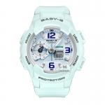 นาฬิกาผู้หญิง CASIO Baby-G รุ่น BGA-230SC-3B Sweet Pasted Colors Series