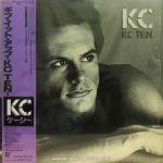 KC - KC TEN