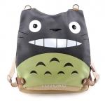กระเป๋าเป้ Totoro