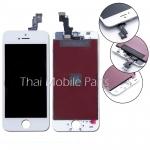 จอ iPhone SE สีขาว อะไหล่ไอโฟน อะไหล่ iphone