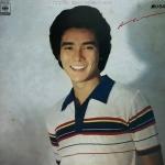 Hiromi Go - The Best