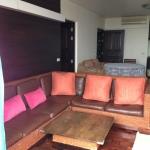 ขายคอนโด Lake View Muang Thong Thani (เลควิว เมืองทองธานี) ห้อง 2 ห้องนอน 2 ห้องน้ำ