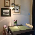 ให้เช่าคอนโด Whizdom Avenue Ratchada - Ladprao ( วิซดอม อเวนิว รัชดา – ลาดพร้าว ) 1 ห้องนอน