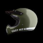 MTII Military Green