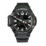 นาฬิกา คาสิโอ้ Casio G-Shock Gravity Defier รุ่น GA-1000FC-1A
