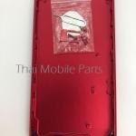 บอดี้ iPhone 7 plus สีแดง อะไหล่ไอโฟน อะไหล่ iphone