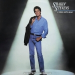 Shakin' Stevens - A Whole Lotta Shaky