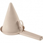 Item# 1904-552 EASY-POUR CANDY FUNNEL