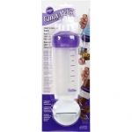 Item# 1904-1019 CANDY MELTS MELT-N-DECORATE CANDY BOTTLE
