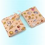 Preorder กระเป๋าสตางค์ Natsume นัทสึมิ