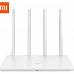 Xiaomi WiFi Router 3C Mi Wifi Repeater Xiaomi Router 3C Control wi-fi Roteador