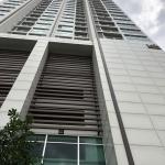 ขายคอนโด Life @ Ladprao 18 (ไลฟ์ แอด ลาดพร้าว 18) 2 ห้องนอน 2 ห้องน้ำ ขนาด 65 ตรม