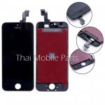 จอ iPhone SE สีดำ อะไหล่ไอโฟน อะไหล่ iphone