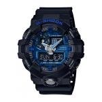 นาฬิกา คาสิโอ้ Casio G-Shock Special Edition รุ่น GA-710-1A2