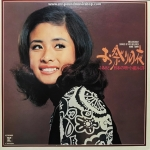 Rumiko Koyanagi - Omatsurino Yoru (Melancholy Songs of My Home Town)
