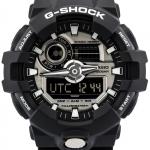 นาฬิกา คาสิโอ้ Casio G-Shock Special Edition รุ่น GA-710-1A