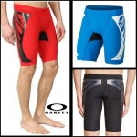 Oakley Switch Blade LX compression short