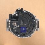 [PreOrder] ไดชาร์จ BENZ S350 3.0L W221 ปี06-14 (แท้0 ใหม่)