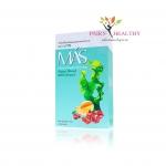 MAS มาซ อาหารเสริมบำรุงผิว by Mark Prin บรรจุ 4 ซอง ราคา *** บาท ส่งฟรี