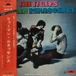 The Tigers - Human Renascence