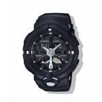 นาฬิกา คาสิโอ้ Casio G-Shock New Models รุ่น GA-500-1A