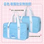 Preorder กระเป๋านักเรียนญี่ปุ่น