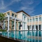 ขายทาวน์เฮ้าส์ 3 ชั้น โครงการบ้านกลางเมือง เอส-เซ้นส์ พระรามเก้า-ลาดพร้าว ทาวน์เฮ้าส์ วังทองหลาง Baan Klang Muang S-Sense Rama 9-Ladprao-Wang-Thonglang Townhouse 3 ห้องนอน 3 ห้องน้ำ