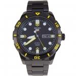 นาฬิกาผู้ชาย Seiko 5 Sports รุ่น SRP679K1 Automatic Men's Watch