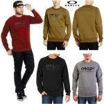 Oakley DWR Factory Pilot Crew Sweater Sweatshirt