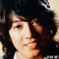 Kenji Sawada (沢田 研二)