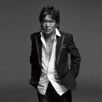 Shigeru Matsuzaki (松崎しげる)