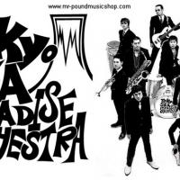Tokyo Ska Paradise Orchestra (東京スカパラダイスオーケストラ)