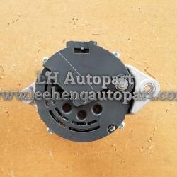 ไดชาร์จ CHEV AVEO, OPTRA1.6L 12V 85A (รีบิ้วโรงงาน)