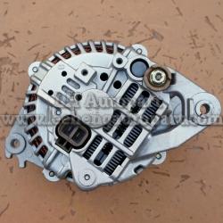 ไดชาร์จ MITSU GALANT 2.0L 4G63,4G67 80A (รีบิ้วโรงงาน)